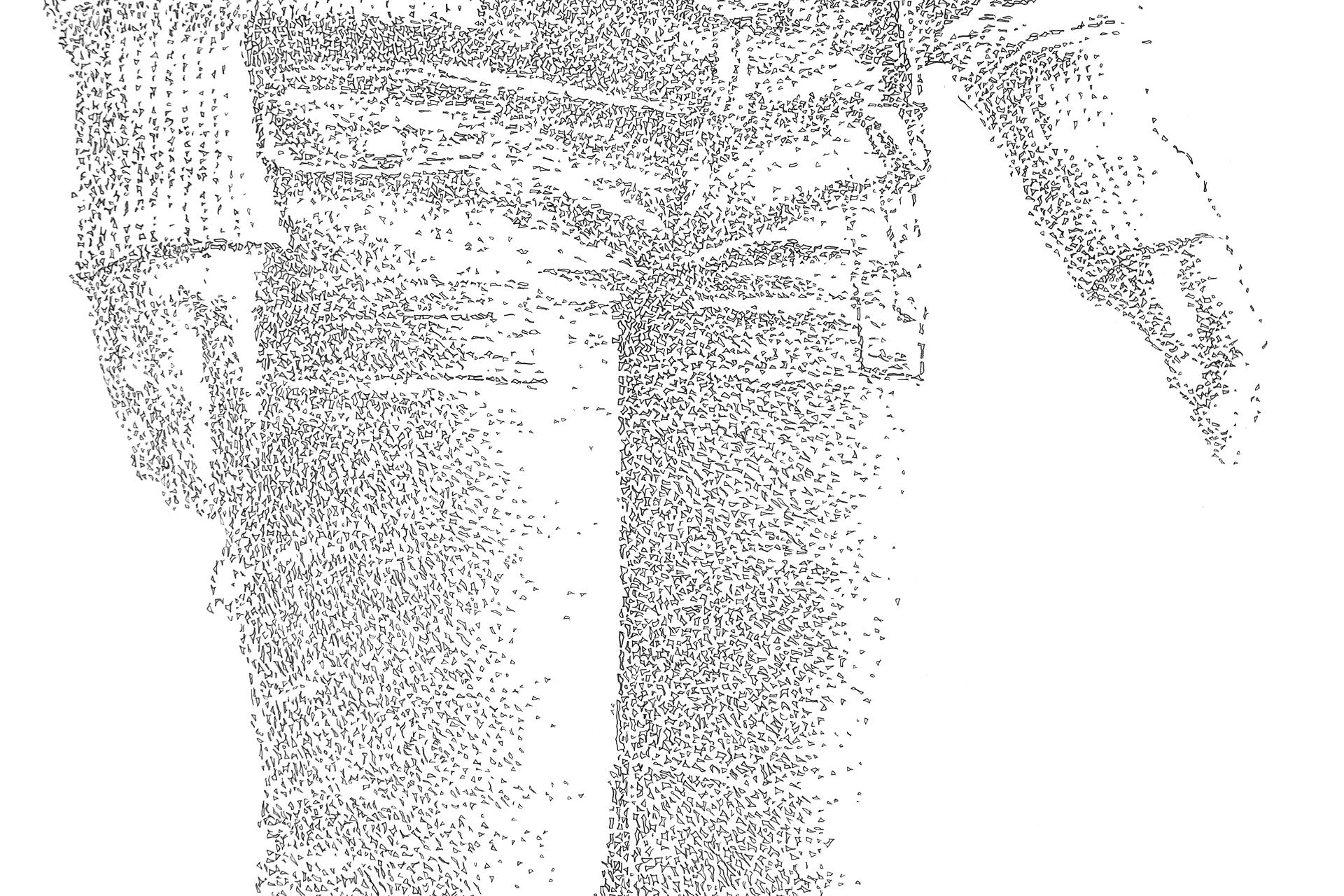 18:53 - 18:45, Detail, 2013