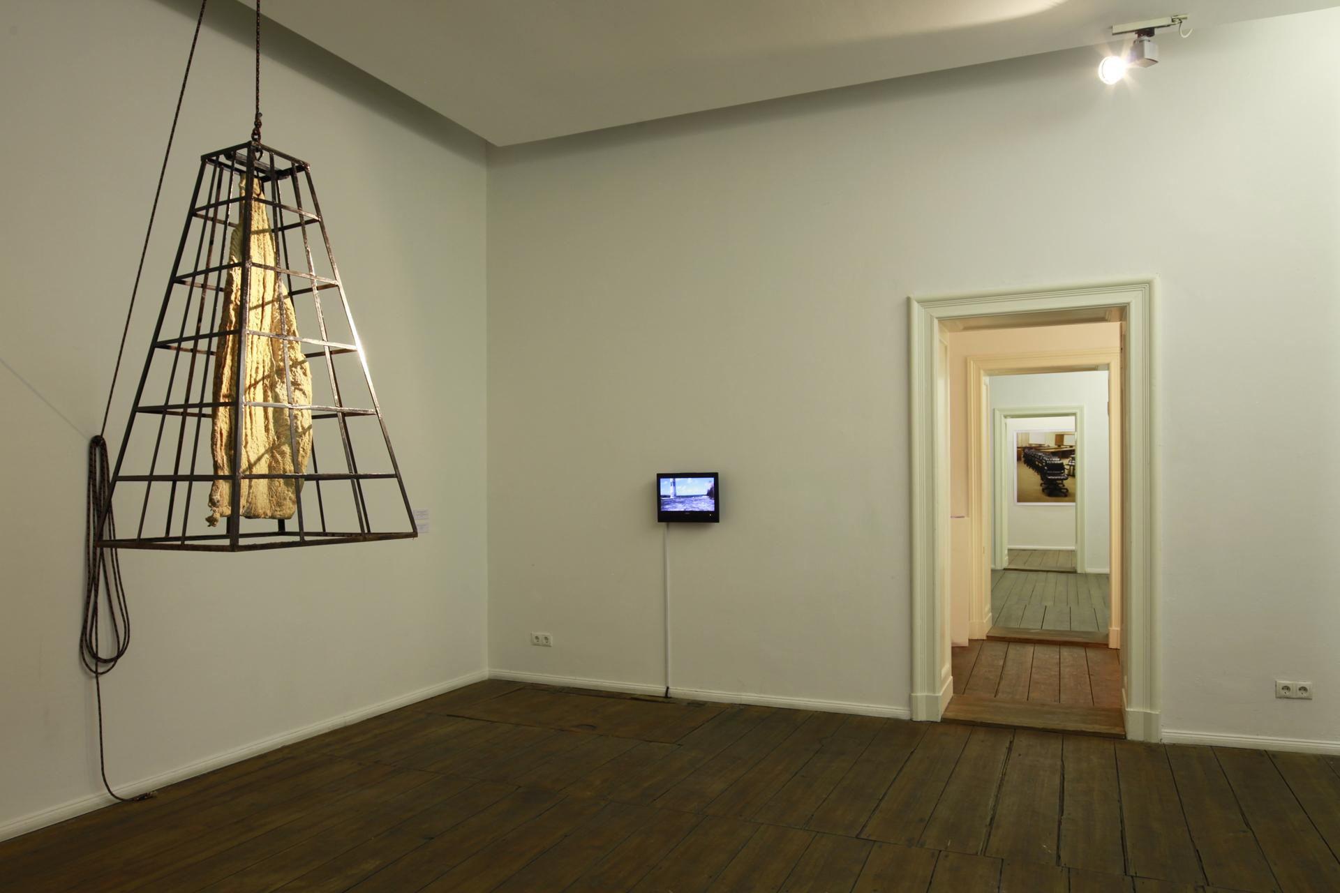 2016_juef_kurator_grimmuseum_15-francisco-klinger-carvalho-katerina-valdivia-bruch-carlos-melo