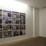 2016_juef_kurator_grimmuseum_20-marcio-almeida