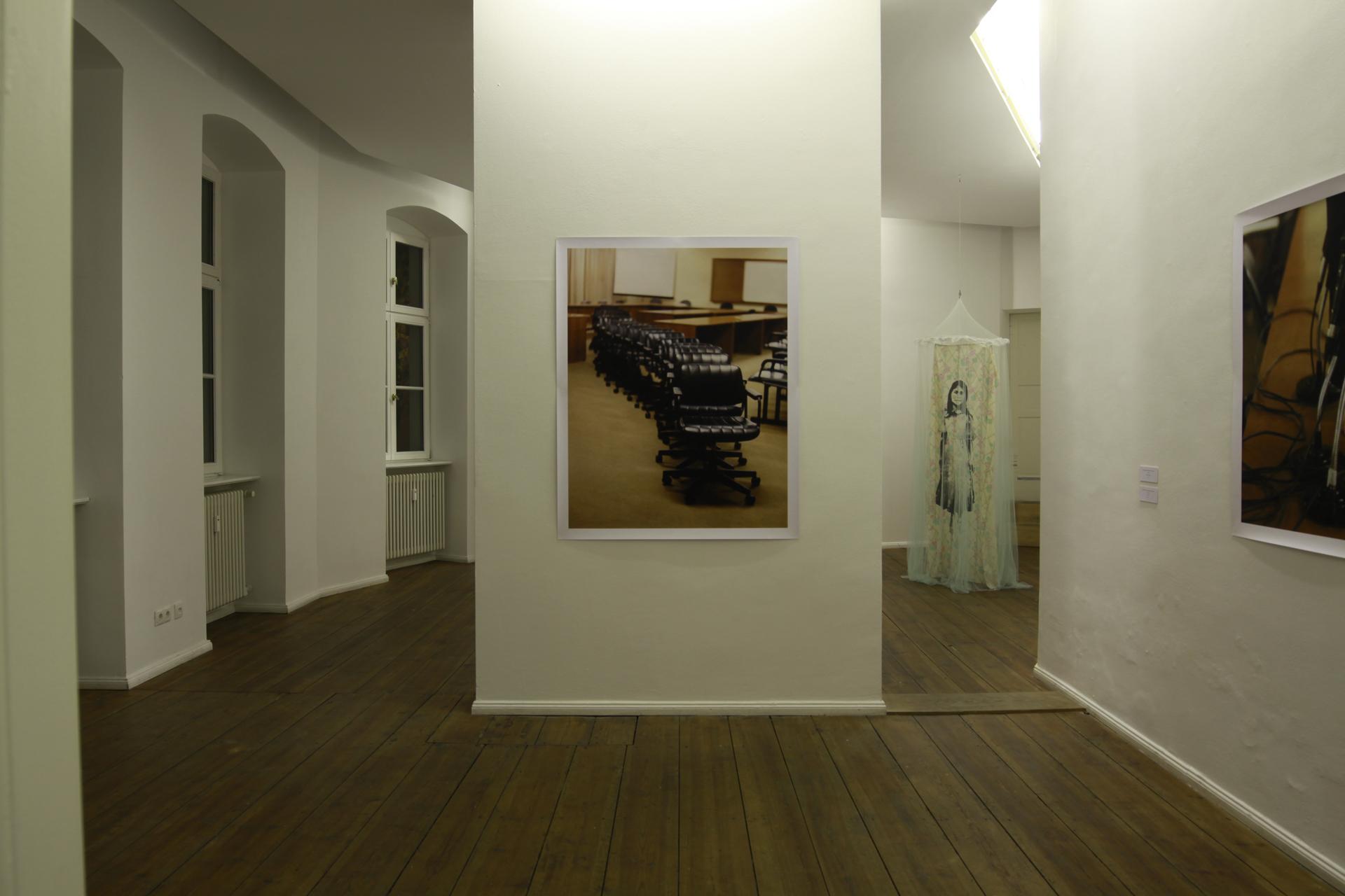 2016_juef_kurator_grimmuseum_22-carlos-melo-alexandre-sequeira