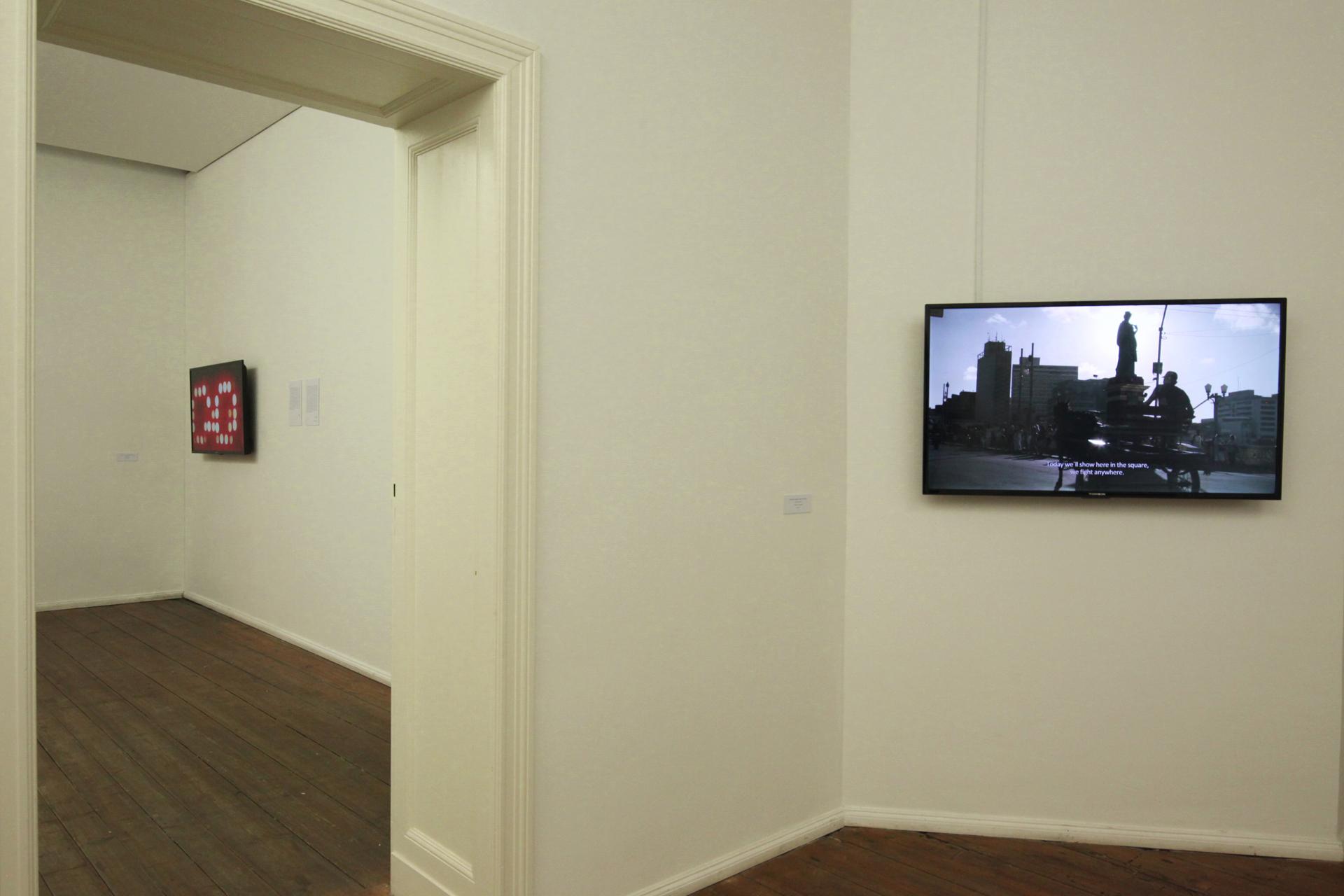 2016_juef_kurator_grimmuseum_25-armando-queiroz-jonathas-de-andrade