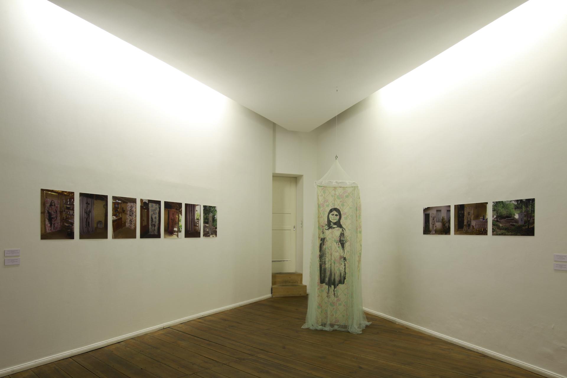 2016_juef_kurator_grimmuseum_27-alexandre-sequeira