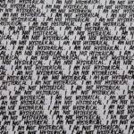 No Limite / Am Limit, 2017 Nadine Fecht - Hysteria